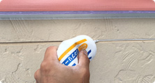 外壁屋根塗装 町田市 ぺんき屋美装